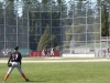 white-rock-bc-south-surrey-softball-city