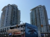white-rock-whale-mural-and-highrises