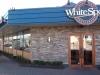 white-spot-restaurant