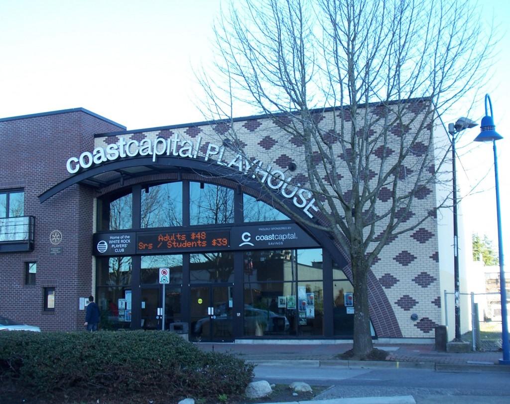 coast-capital-playhouse
