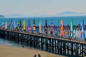 spirit-of-the-sea-festival